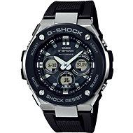 CASIO GST W300-1A - Pánske hodinky