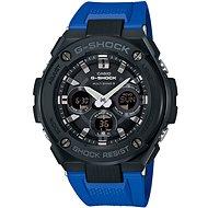 CASIO GST W300G-2A1 - Pánske hodinky