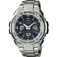 CASIO GST W310D-1A - Pánske hodinky