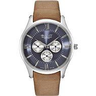 GANT GT001001 - Pánske hodinky