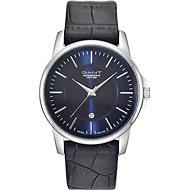 GANT GT004001 - Dámske hodinky
