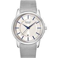 GANT GT004005 - Dámske hodinky