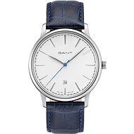 GANT GT020001 - Pánske hodinky