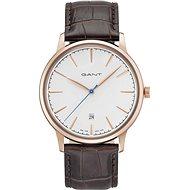 GANT GT020003 - Pánske hodinky