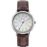 GANT GT021002 - Dámske hodinky