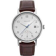 GANT GT022001 - Pánske hodinky