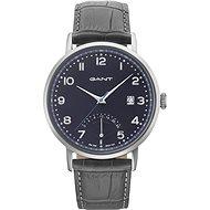 GANT GT022005 - Pánske hodinky