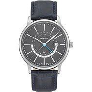 GANT GT026001 - Pánske hodinky
