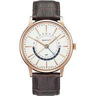 GANT GT026002 - Pánske hodinky