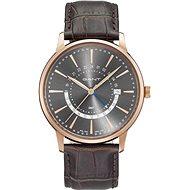 GANT GT026004 - Pánske hodinky