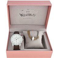 BENTIME BOX BT-11824A - Darčeková sada hodiniek