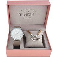 BENTIME BOX BT-12012A - Darčeková sada hodiniek