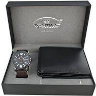BENTIME BOX BT-12053A - Darčeková sada hodiniek