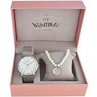 BENTIME BOX BT-12082A - Darčeková sada hodiniek