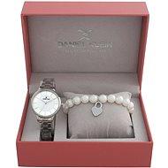 DANIEL KLEIN BOX DK11543-1 - Darčeková sada hodiniek