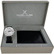 DANIEL KLEIN BOX DK11701-1 - Darčeková sada hodiniek