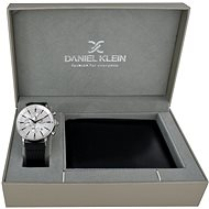 DANIEL KLEIN BOX DK11473-1 - Darčeková sada hodiniek  7f43d78397d