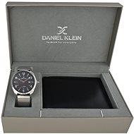 DANIEL KLEIN BOX DK11743-3 - Darčeková sada hodiniek