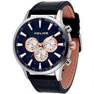 POLICE MOMENTUM PL15000JS/03 - Pánske hodinky