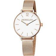 MORELLATO Ninfa R0153141522 - Women's Watch