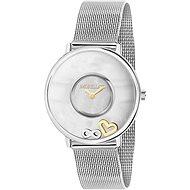 MORELLATO Scrigno D'Amore R0153150503 - Dámske hodinky