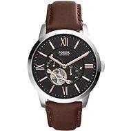 FOSSIL TOWNSMAN ME3061 - Pánske hodinky