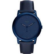 FOSSIL THE MINIMALIST – MONO FS5448 - Pánske hodinky