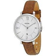 FOSSIL JACQUELINE ES3708 - Dámske hodinky