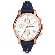 FOSSIL OBF ES3838 - Dámske hodinky