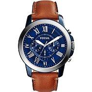 FOSSIL GRANT FS5151 - Pánske hodinky