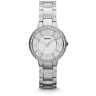 FOSSIL VIRGINIA ES3282 - Dámske hodinky