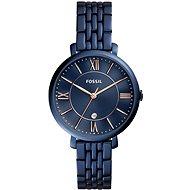 FOSSIL JACQUELINE ES4094 - Dámske hodinky
