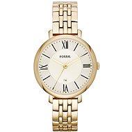 FOSSIL JACQUELINE ES3434 - Dámske hodinky