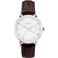 GANT W10921 - Dámske hodinky