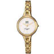 Q&Q S305J001 - Dámske hodinky