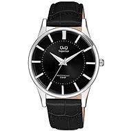 3cf2b6d22b Q Q S308J312 - Pánske hodinky