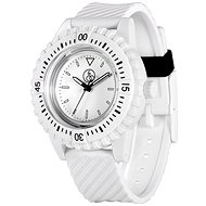 Q&Q RP06J002Y - Pánske hodinky