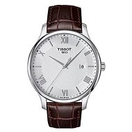 TISSOT T06361016038 - Pánske hodinky