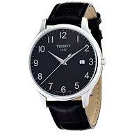 TISSOT T06361016052 - Pánske hodinky