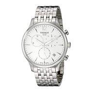 TISSOT T06361711037 - Pánske hodinky