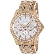 GUESS W0147L3 - Dámske hodinky