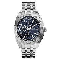 GUESS W0487G1 - Pánske hodinky
