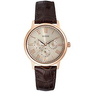 GUESS W0496G1 - Pánske hodinky
