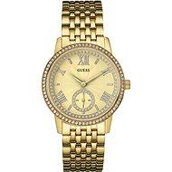GUESS W0573L2 - Dámske hodinky
