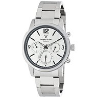 DANIEL KLEIN DK11578-1 - Pánske hodinky