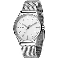 ESPRIT Essential Silver Mesh 2690
