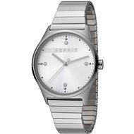 ESPRIT VinRose Silver Matt 2390 - Dámske hodinky