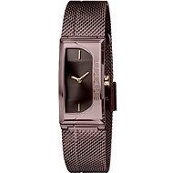ESPRIT Houston Lux Brown 4590 - Dámske hodinky