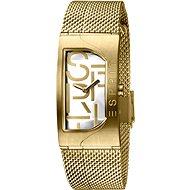 ESPRIT Houston Bold Silver Gold 3790 - Dámske hodinky