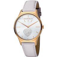 ESPRIT Love Silver L. Grey 3790 - Darčeková sada hodiniek